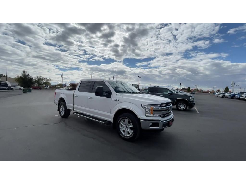 dealerslink_s3_amazonaws_com-vehicles-1206-180246D-6168b4a9cd1ff_jpg