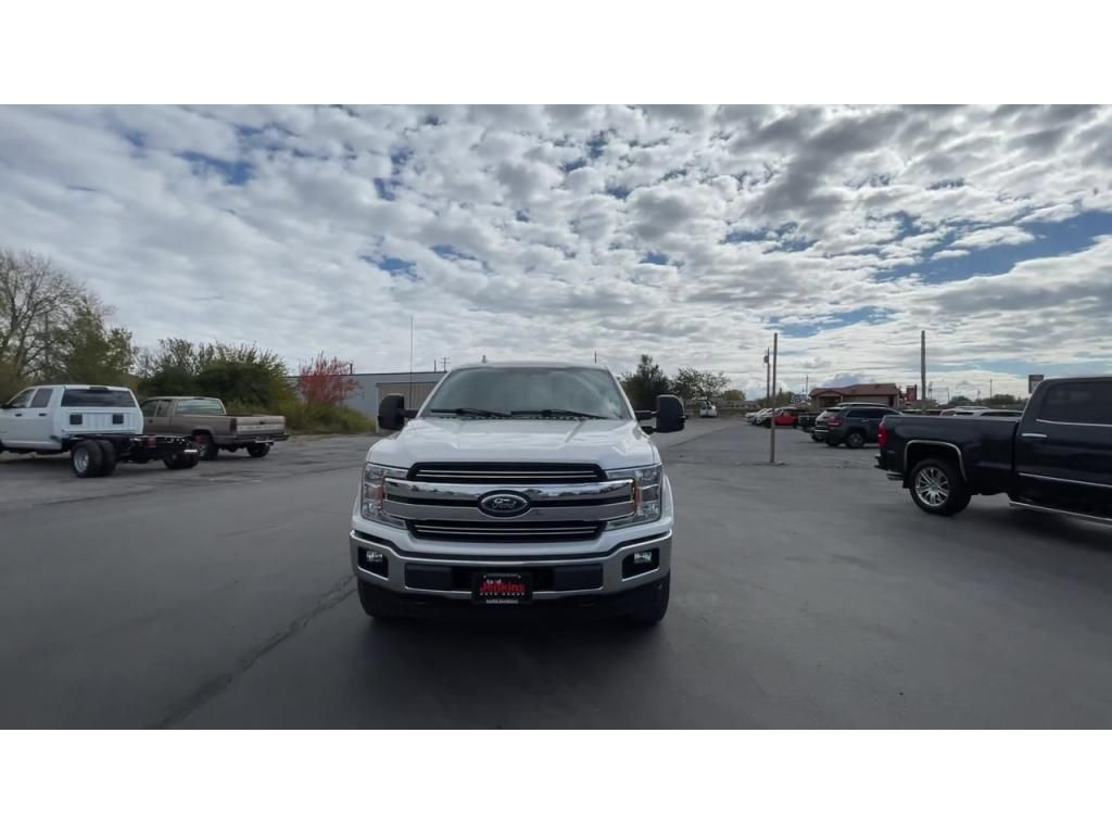 dealerslink_s3_amazonaws_com-vehicles-1206-180246D-6168b4aa0c08a_jpg