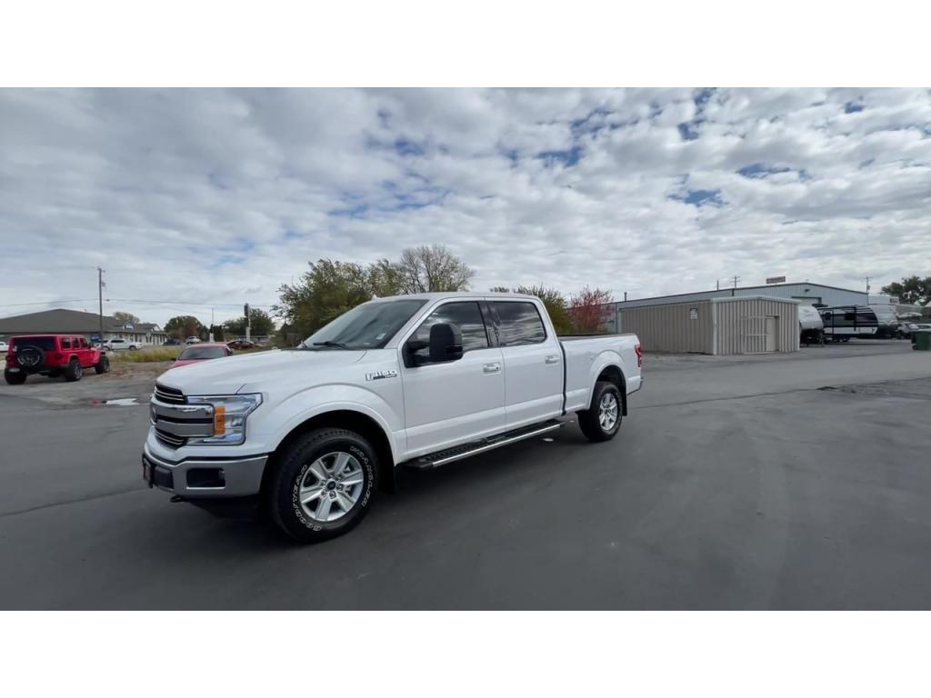 dealerslink_s3_amazonaws_com-vehicles-1206-180246D-6168b4aa4c864_jpg