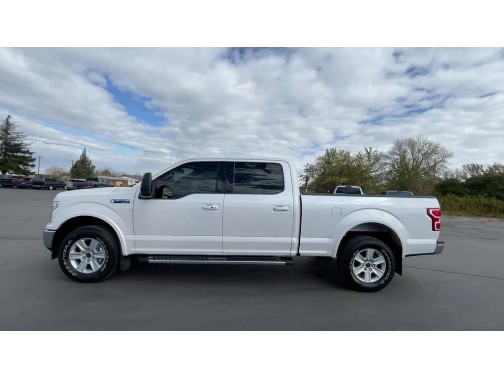 dealerslink_s3_amazonaws_com-vehicles-1206-180246D-6168b4aa7be3e_jpg