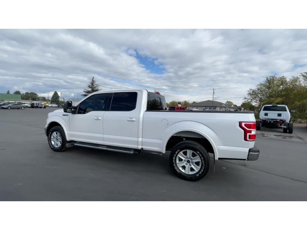 dealerslink_s3_amazonaws_com-vehicles-1206-180246D-6168b4aab1fbd_jpg