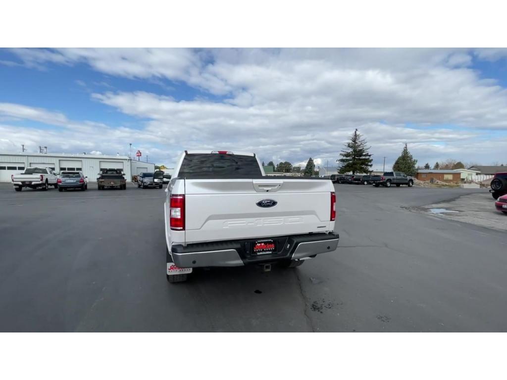 dealerslink_s3_amazonaws_com-vehicles-1206-180246D-6168b4aae6621_jpg