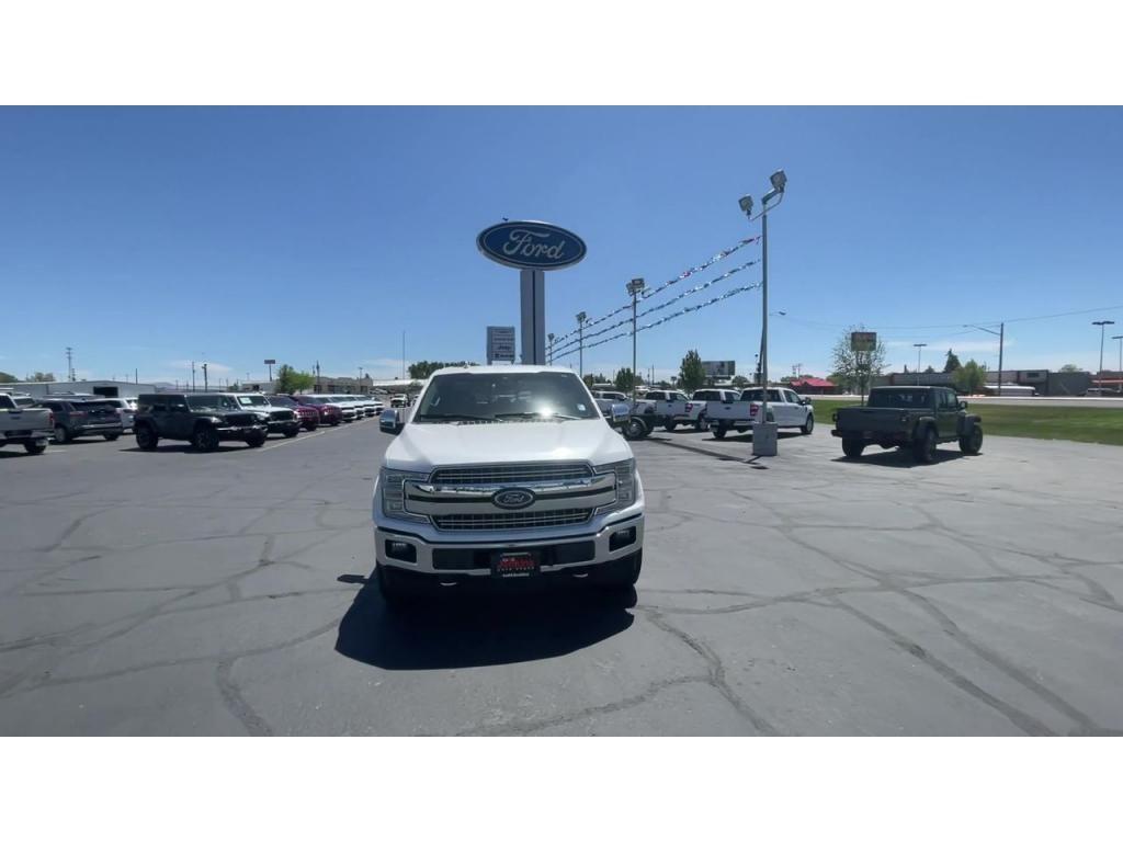 dealerslink_s3_amazonaws_com-vehicles-1206-180746T-60c142fd8a977_jpg