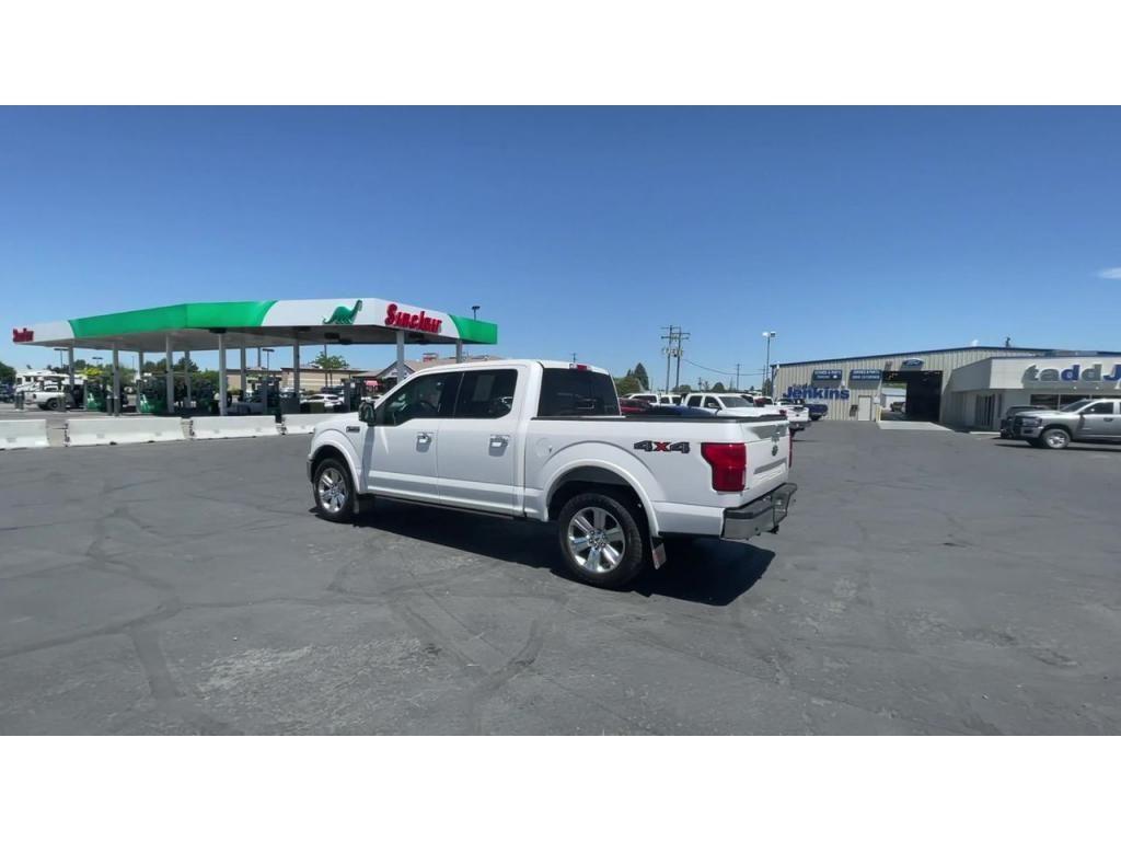 dealerslink_s3_amazonaws_com-vehicles-1206-180746T-60c142fe6cb5f_jpg