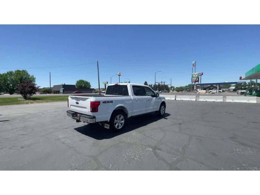 dealerslink_s3_amazonaws_com-vehicles-1206-180746T-60c142ff0999a_jpg