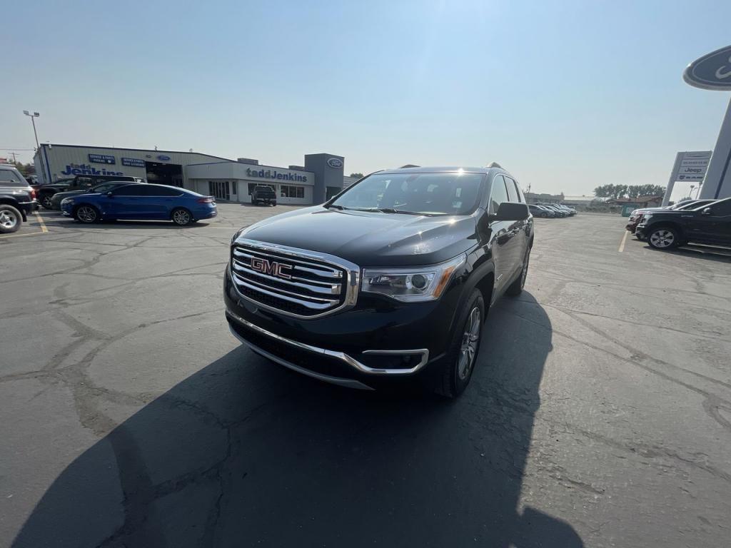 dealerslink_s3_amazonaws_com-vehicles-1206-180867T-61366081affdc_jpg