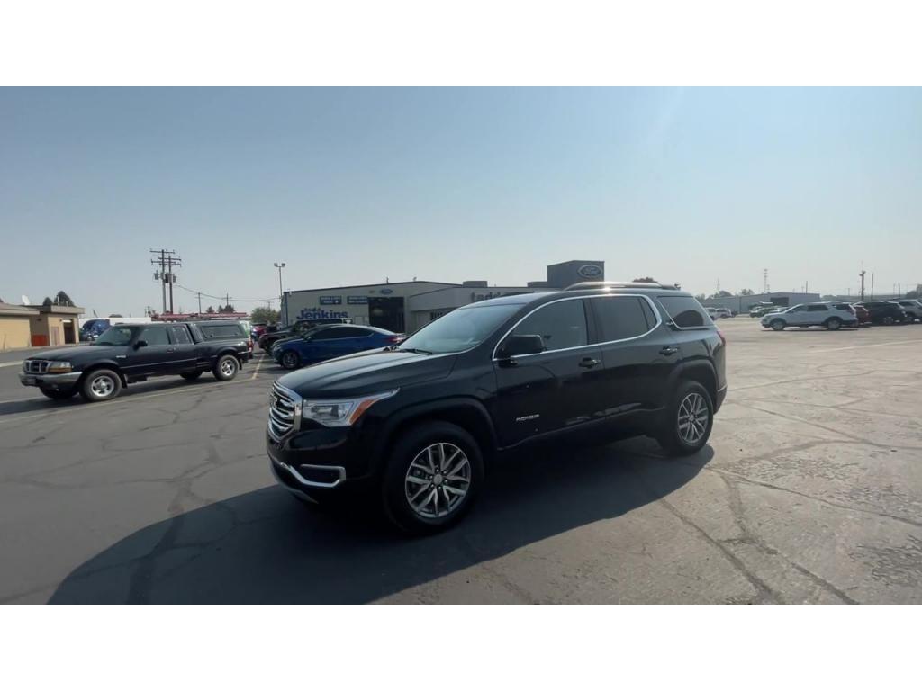 dealerslink_s3_amazonaws_com-vehicles-1206-180867T-61366082e9c95_jpg