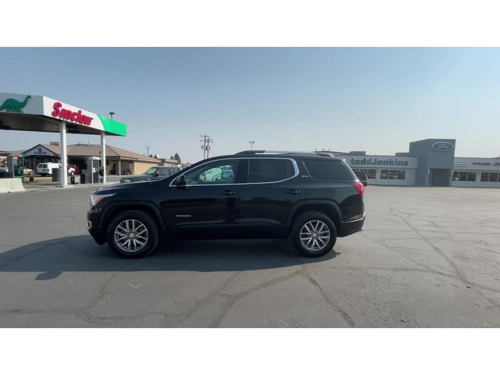 dealerslink_s3_amazonaws_com-vehicles-1206-180867T-6136608346a62_jpg
