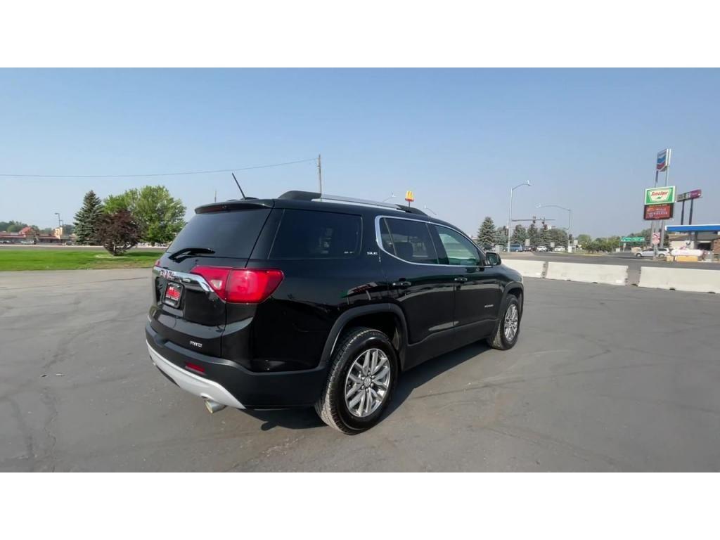 dealerslink_s3_amazonaws_com-vehicles-1206-180867T-6136608436a67_jpg