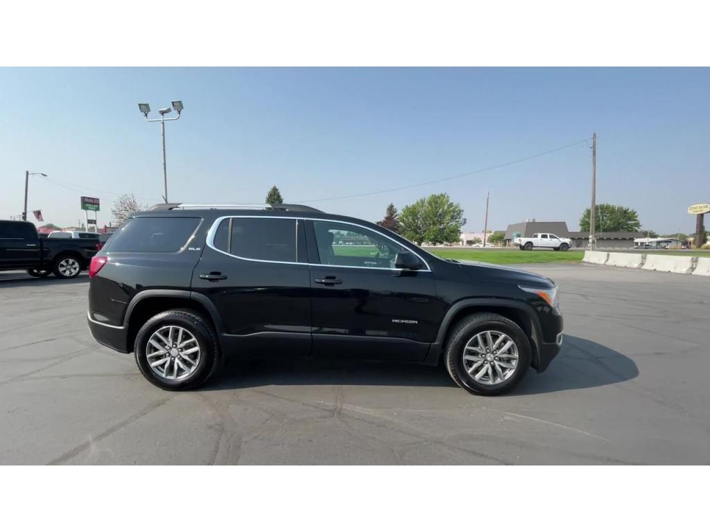 dealerslink_s3_amazonaws_com-vehicles-1206-180867T-61366084675ba_jpg