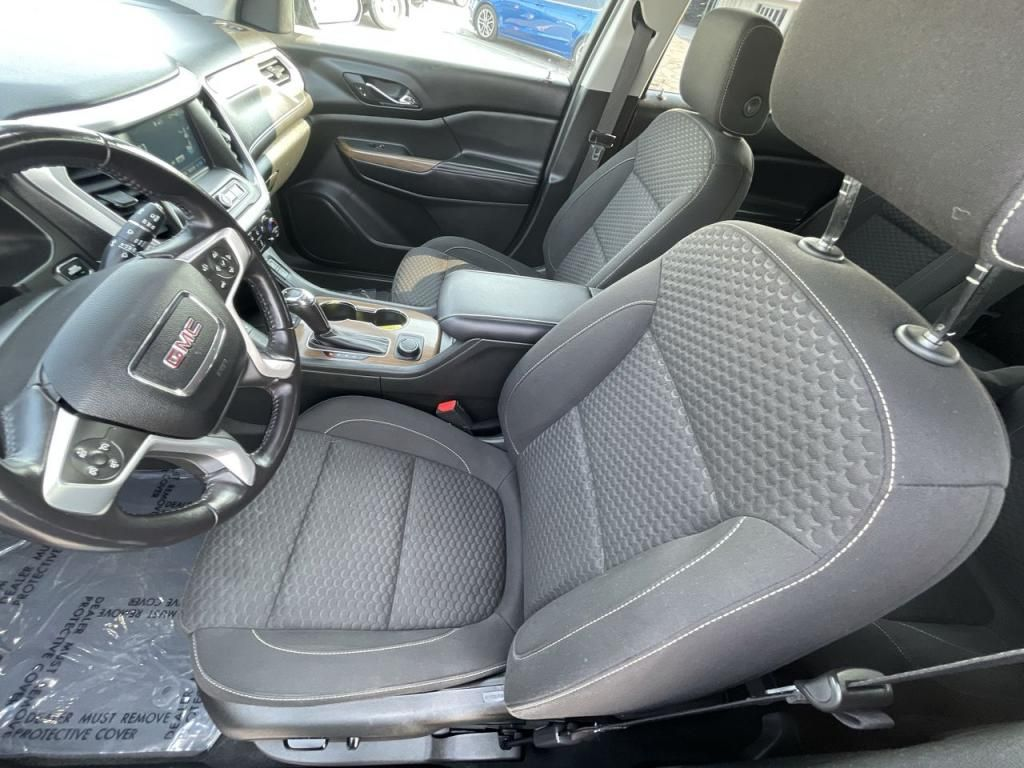 dealerslink_s3_amazonaws_com-vehicles-1206-180867T-61366084eadac_jpg