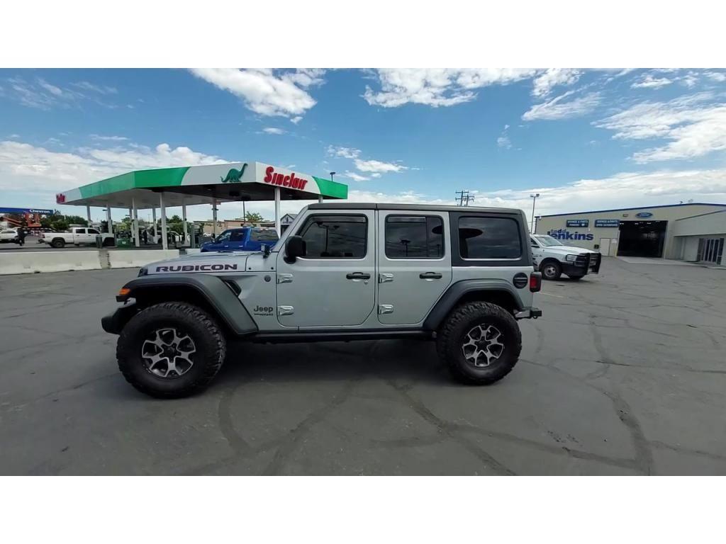 dealerslink_s3_amazonaws_com-vehicles-1206-181434T-60ba74feb4717_jpg