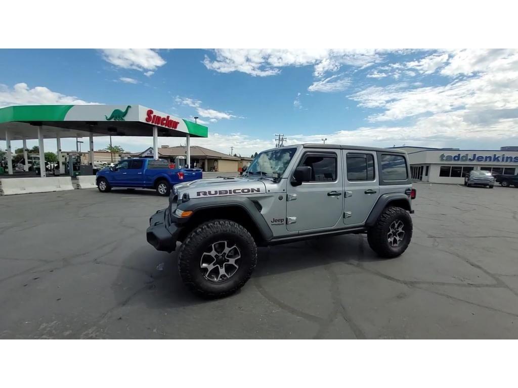 dealerslink_s3_amazonaws_com-vehicles-1206-181434T-60ba74ff0d81b_jpg