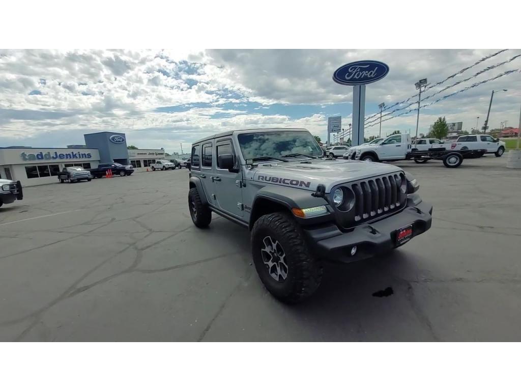 dealerslink_s3_amazonaws_com-vehicles-1206-181434T-60ba74ffac16f_jpg