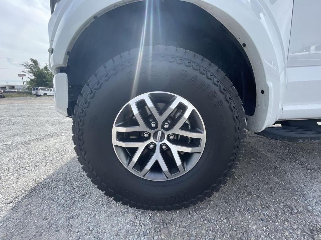 dealerslink_s3_amazonaws_com-vehicles-1206-181735C-613fefb232afe_jpg