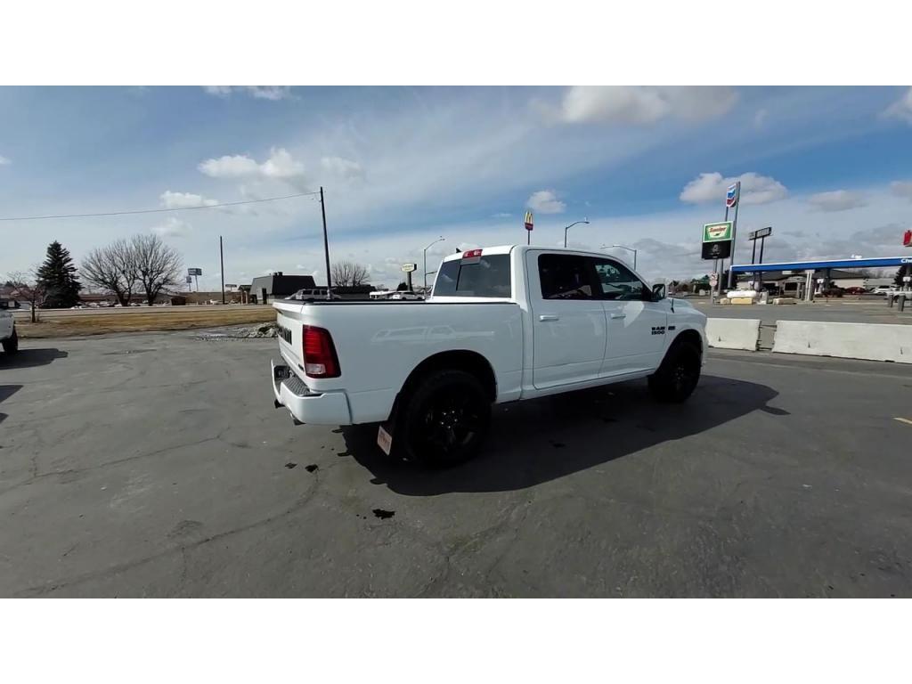 dealerslink_s3_amazonaws_com-vehicles-1206-182114T-60480932771a0_jpg