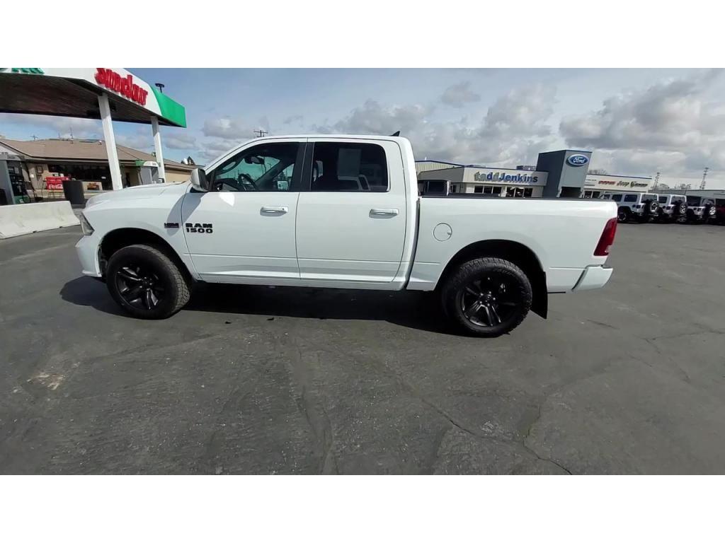 dealerslink_s3_amazonaws_com-vehicles-1206-182114T-604809336c264_jpg