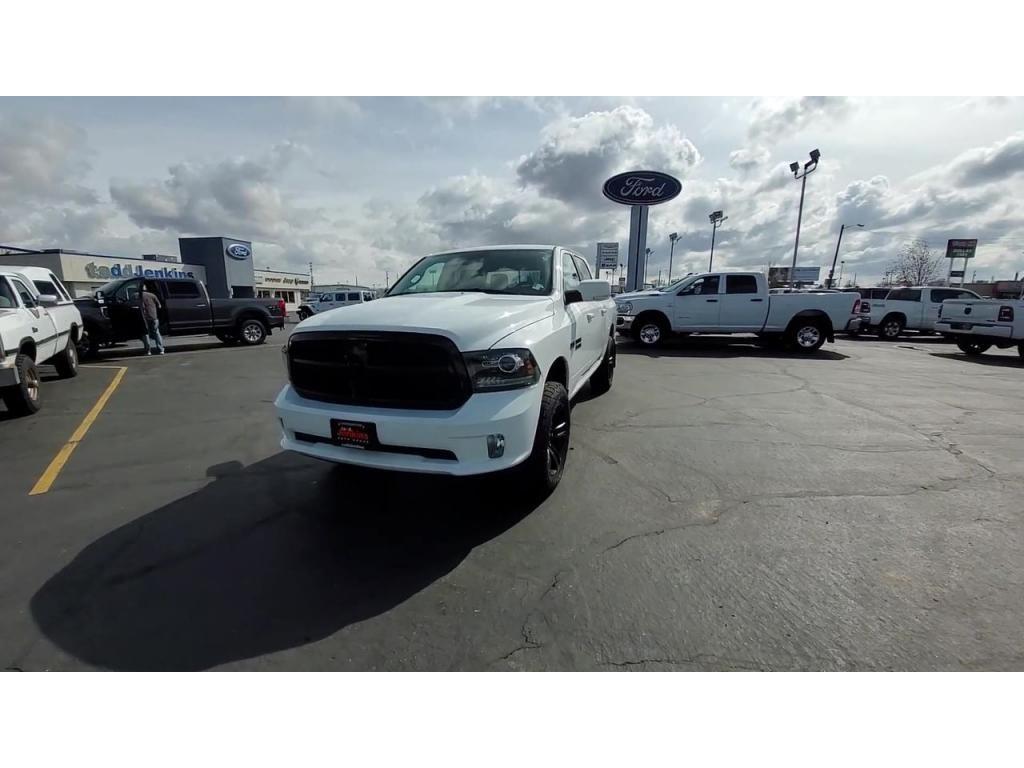 dealerslink_s3_amazonaws_com-vehicles-1206-182114T-6048093411955_jpg