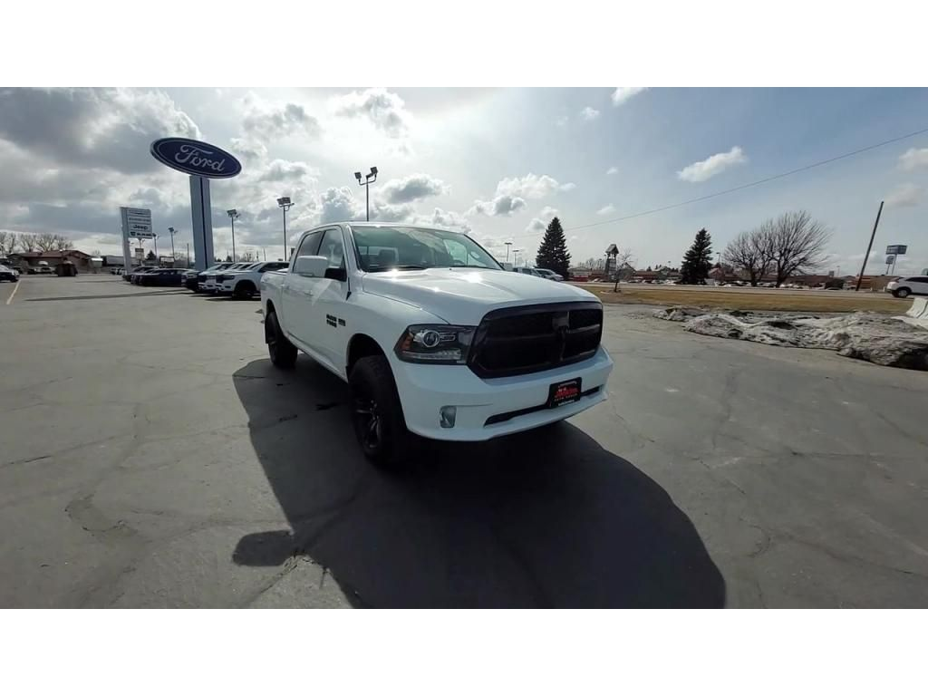 dealerslink_s3_amazonaws_com-vehicles-1206-182114T-604809345b9a2_jpg