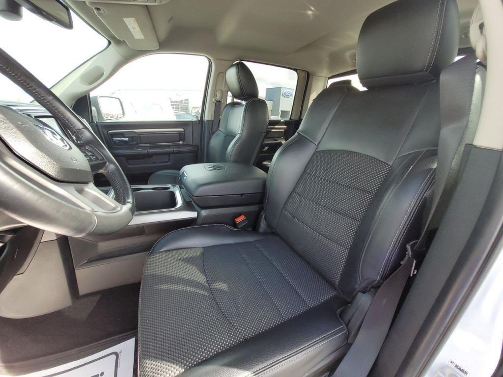 dealerslink_s3_amazonaws_com-vehicles-1206-182114T-604809356ce9a_jpg