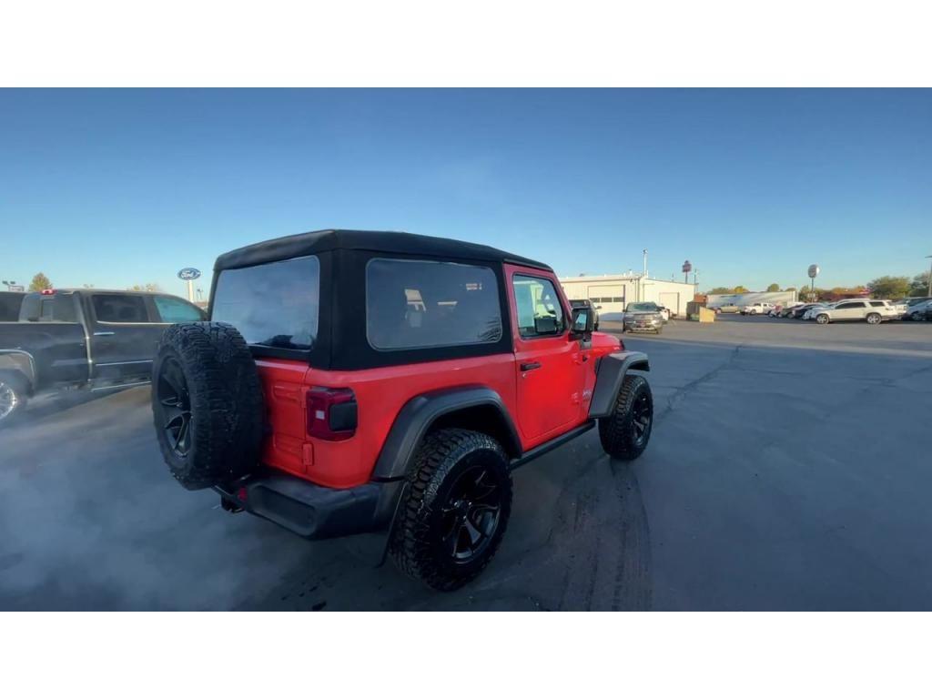 dealerslink_s3_amazonaws_com-vehicles-1206-182820T-6169c31d5cec1_jpg