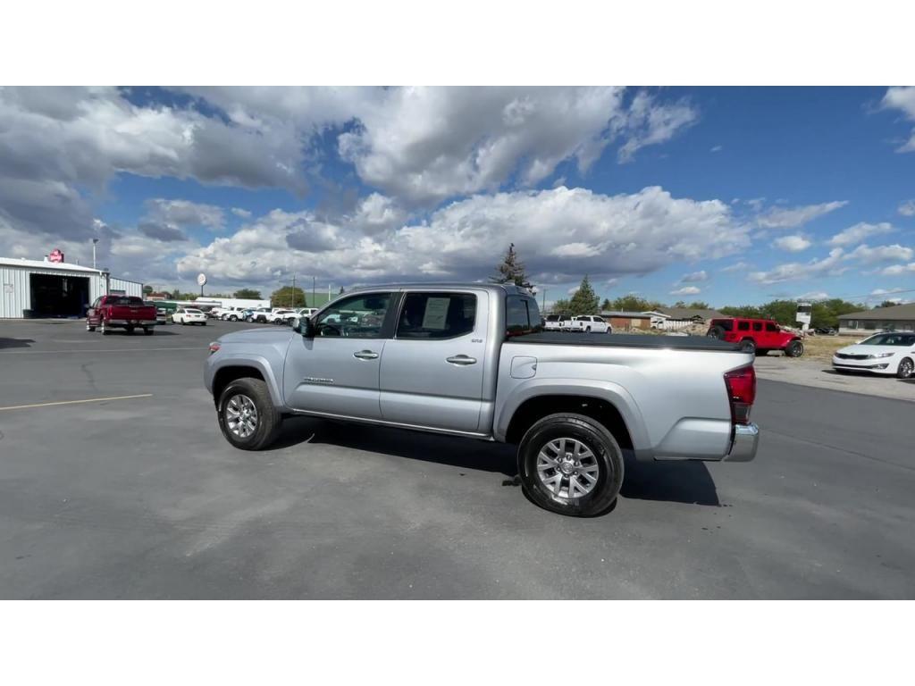 dealerslink_s3_amazonaws_com-vehicles-1206-183016T-614a1f11767d7_jpg