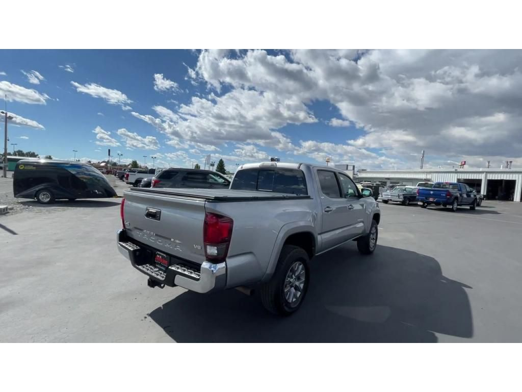 dealerslink_s3_amazonaws_com-vehicles-1206-183016T-614a1f1200d5c_jpg