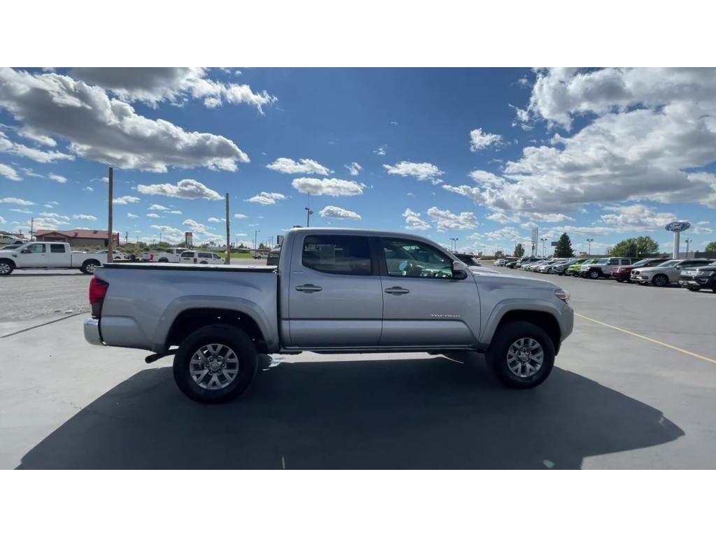 dealerslink_s3_amazonaws_com-vehicles-1206-183016T-614a1f123d64b_jpg