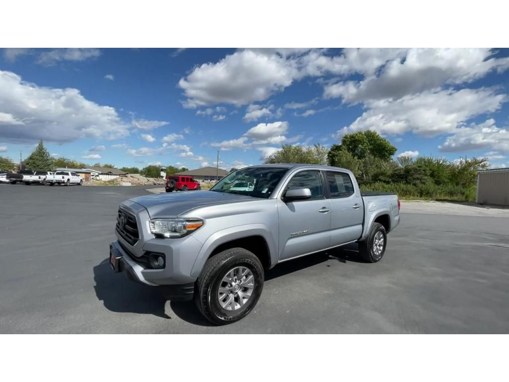 dealerslink_s3_amazonaws_com-vehicles-1206-183016T-614a1f1303a75_jpg