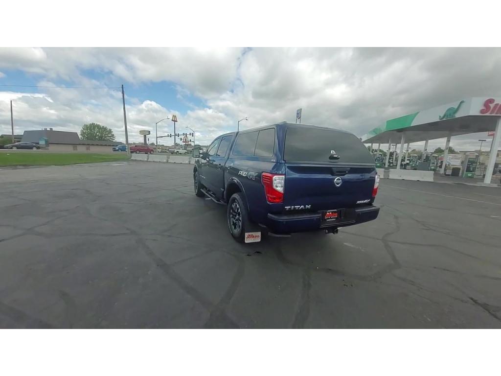 dealerslink_s3_amazonaws_com-vehicles-1206-183287T-60abfa8fdc7d7_jpg
