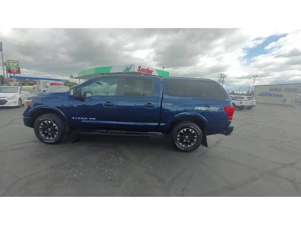 dealerslink_s3_amazonaws_com-vehicles-1206-183287T-60abfa90523a1_jpg