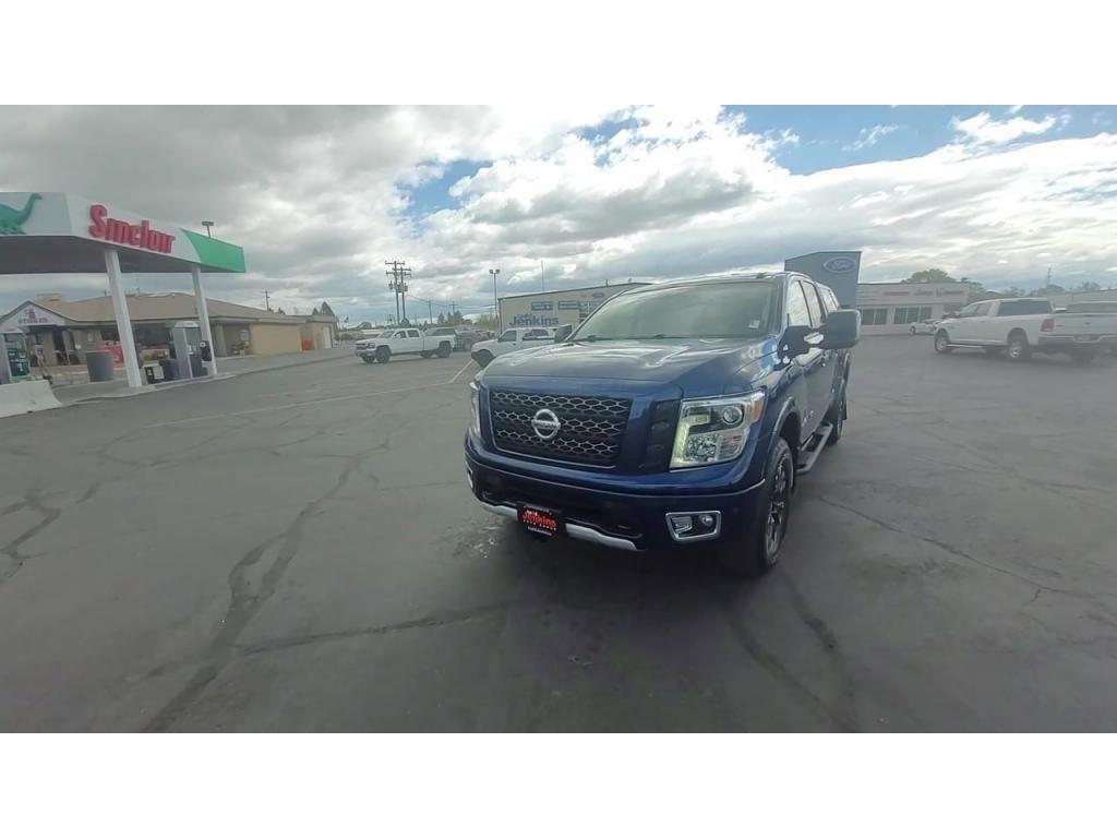 dealerslink_s3_amazonaws_com-vehicles-1206-183287T-60abfa90eb29d_jpg