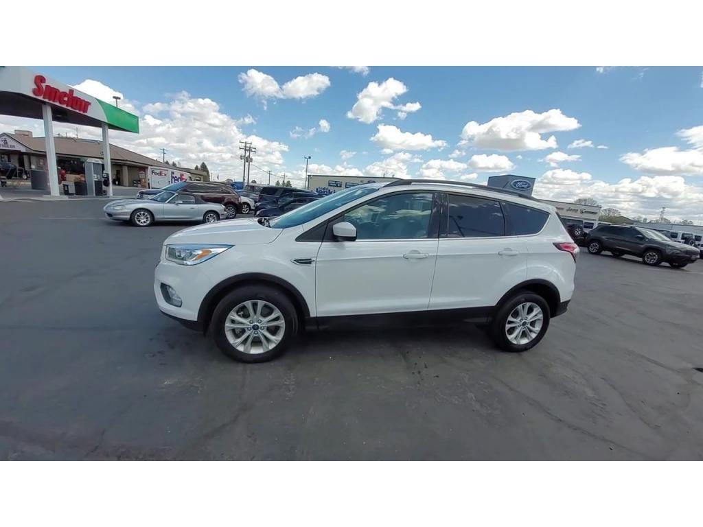 dealerslink_s3_amazonaws_com-vehicles-1206-183517T-6091cee31f4fd_jpg