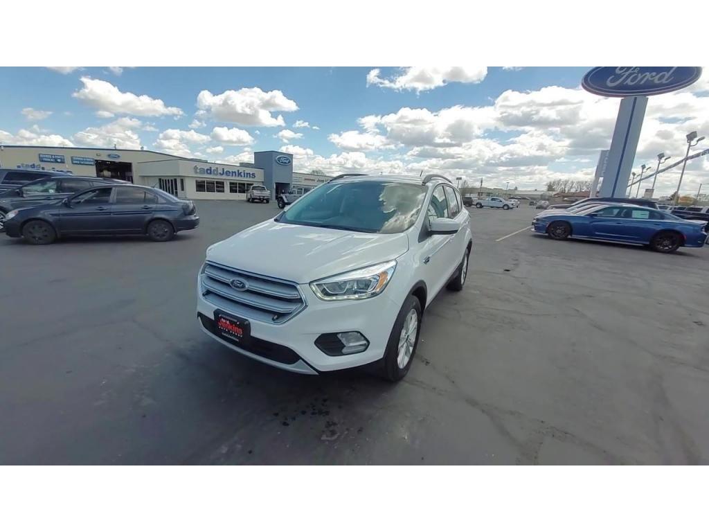 dealerslink_s3_amazonaws_com-vehicles-1206-183517T-6091cee355c8a_jpg