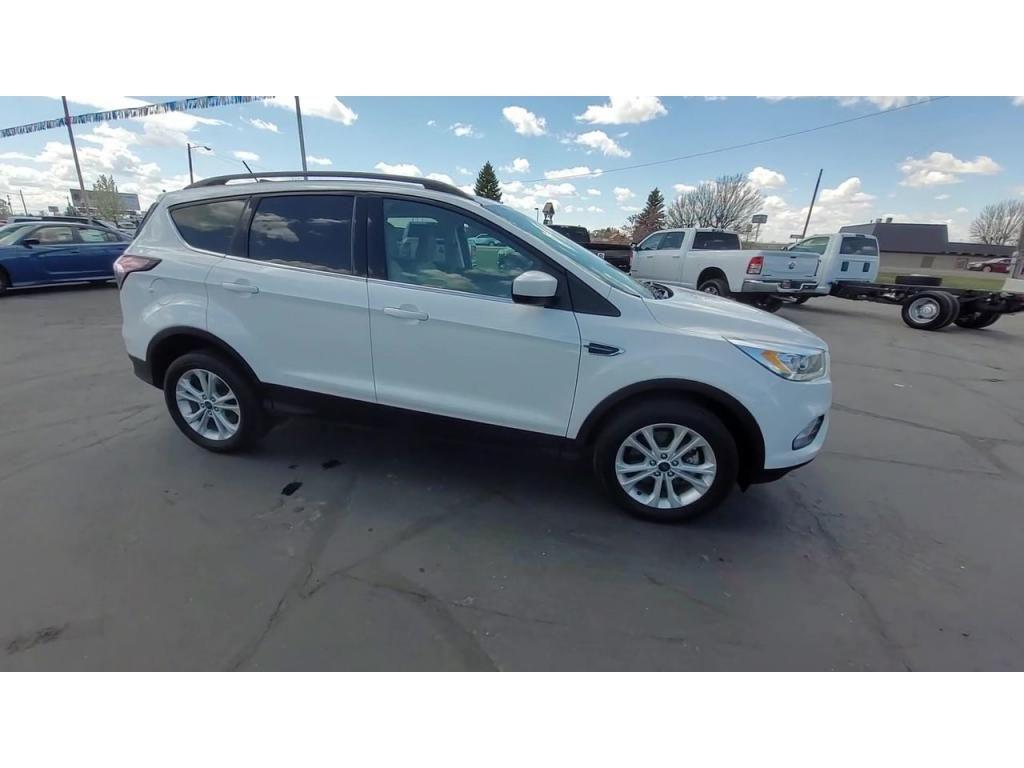 dealerslink_s3_amazonaws_com-vehicles-1206-183517T-6091cee3b6d49_jpg