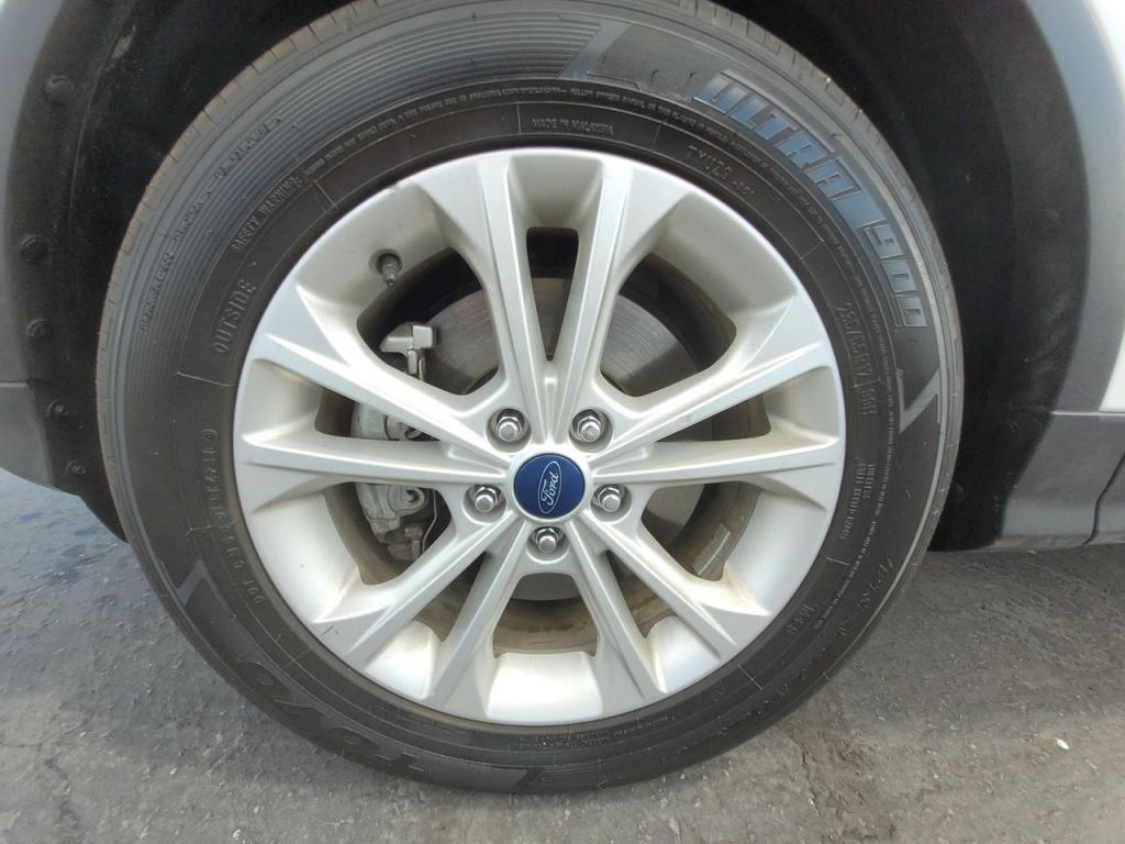 dealerslink_s3_amazonaws_com-vehicles-1206-183517T-6091cee3eb707_jpg