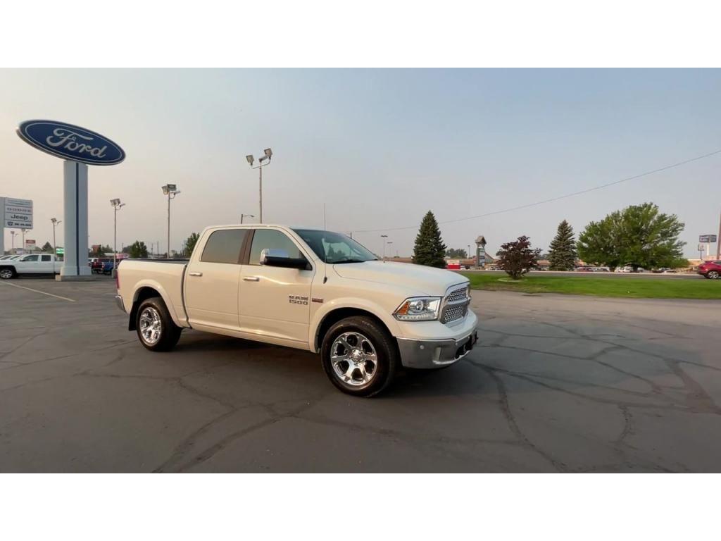 dealerslink_s3_amazonaws_com-vehicles-1206-183872T-612fcafe43c71_jpg