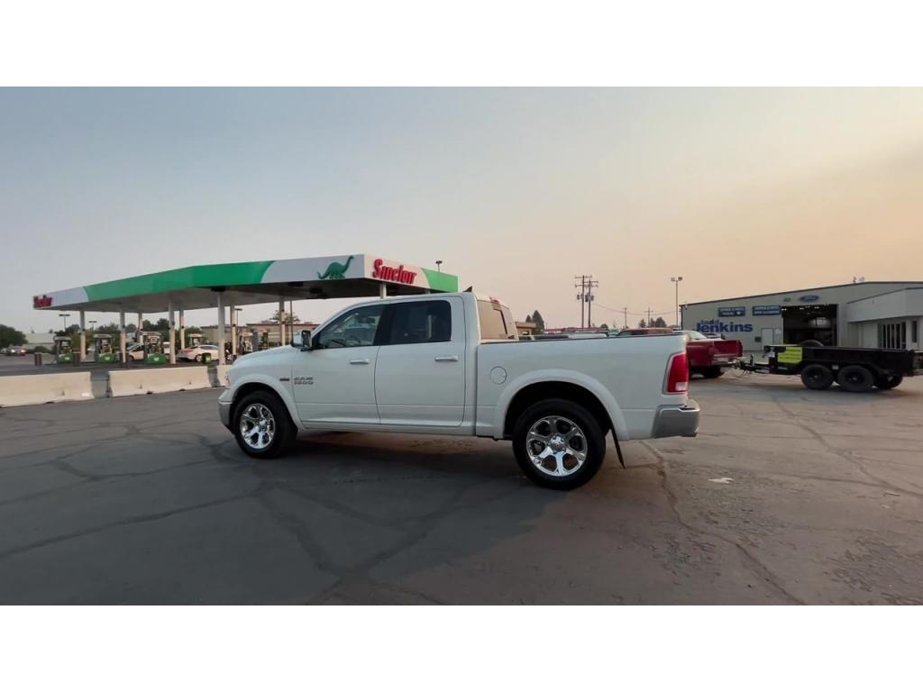 dealerslink_s3_amazonaws_com-vehicles-1206-183872T-612fcaff32882_jpg