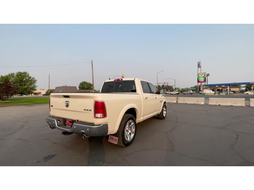 dealerslink_s3_amazonaws_com-vehicles-1206-183872T-612fcaffd4309_jpg