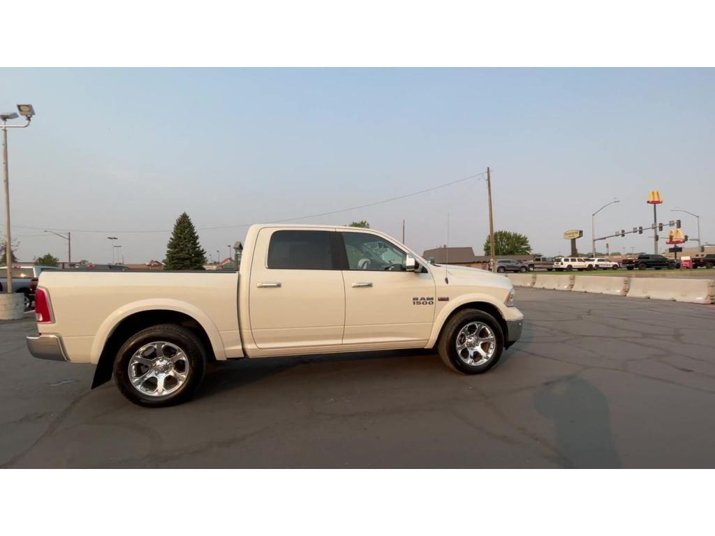 dealerslink_s3_amazonaws_com-vehicles-1206-183872T-612fcb001aac5_jpg