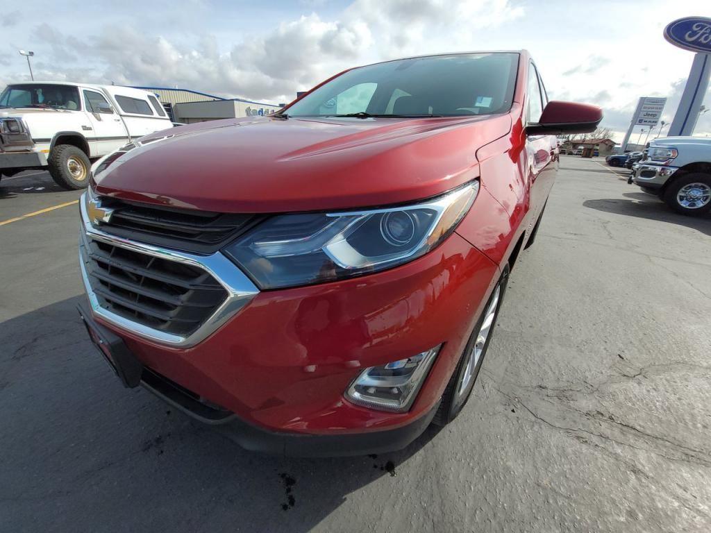 dealerslink_s3_amazonaws_com-vehicles-1206-184000T-604809385819d_jpg