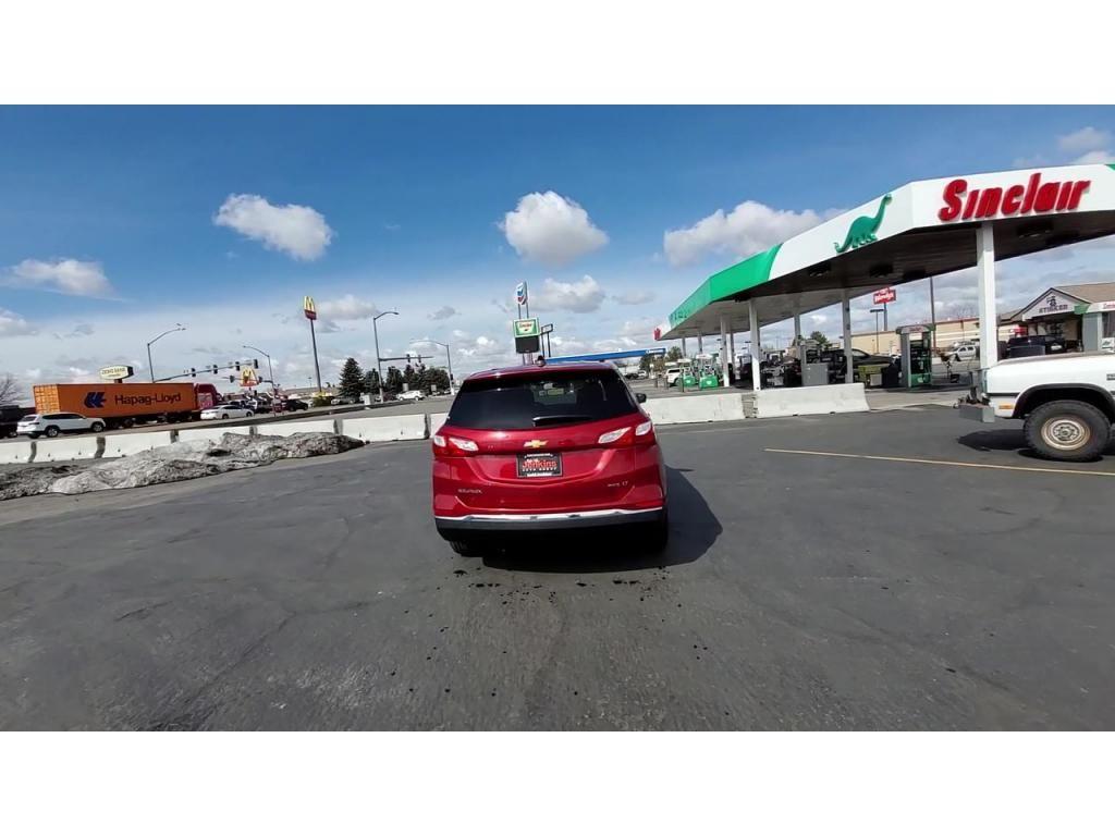 dealerslink_s3_amazonaws_com-vehicles-1206-184000T-60480939247f4_jpg