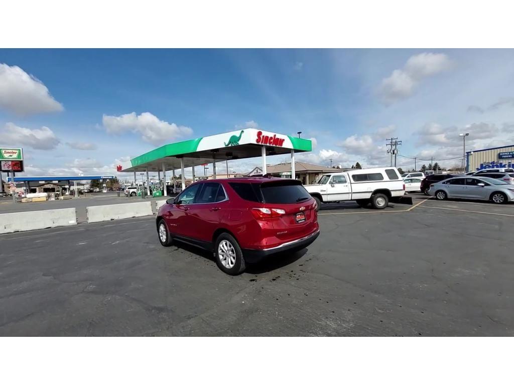 dealerslink_s3_amazonaws_com-vehicles-1206-184000T-6048093974555_jpg