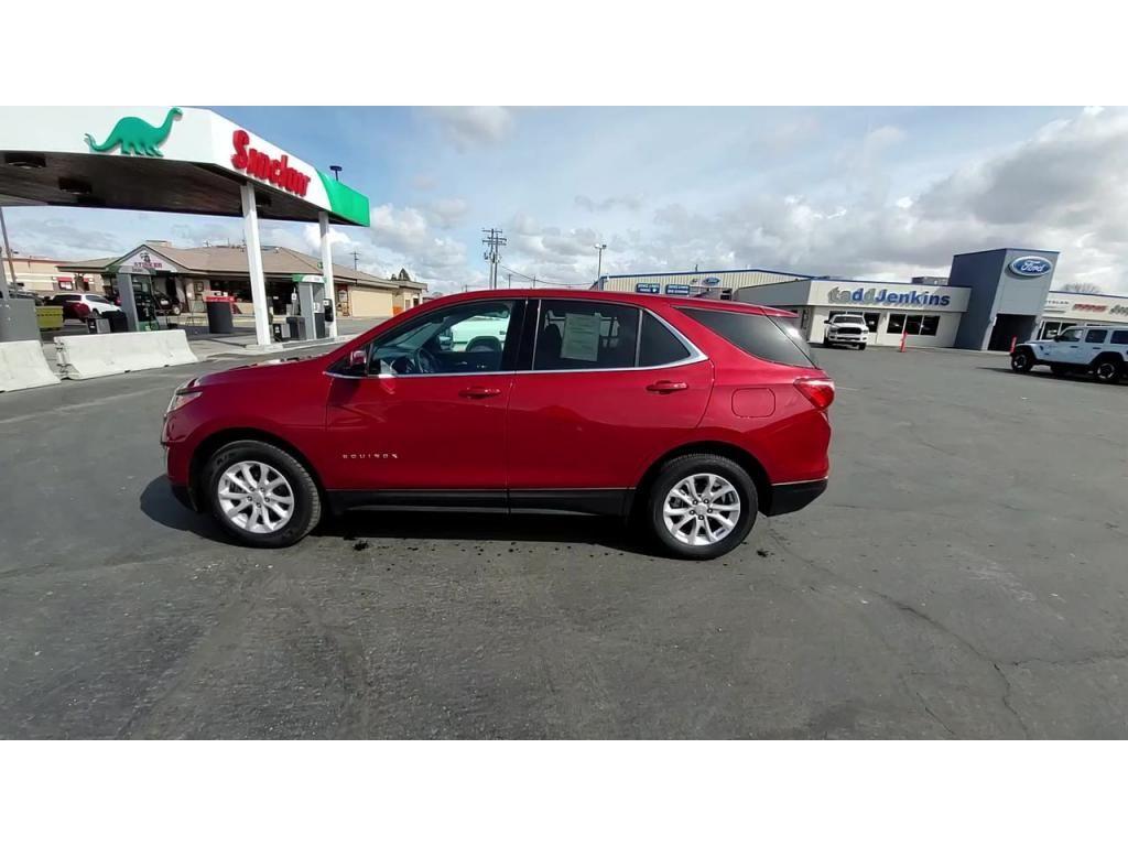 dealerslink_s3_amazonaws_com-vehicles-1206-184000T-60480939c7fa3_jpg