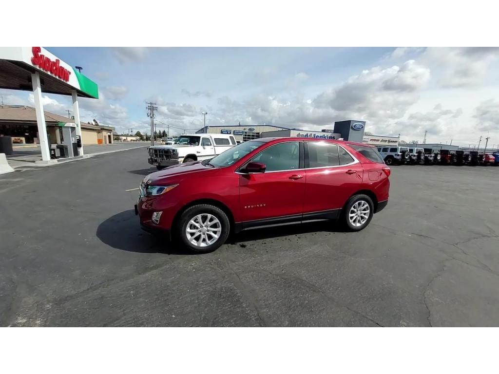 dealerslink_s3_amazonaws_com-vehicles-1206-184000T-6048093a19c81_jpg