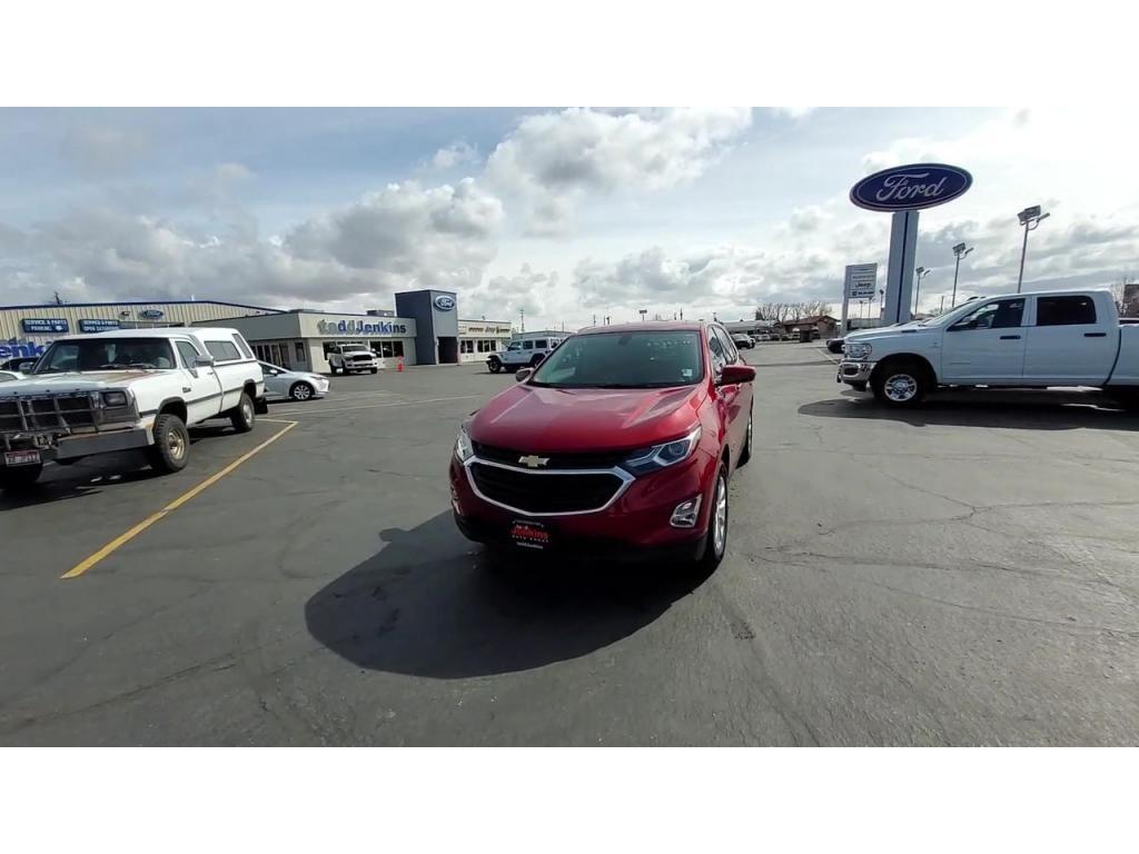 dealerslink_s3_amazonaws_com-vehicles-1206-184000T-6048093a65ea9_jpg