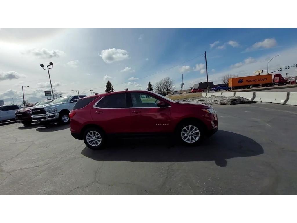 dealerslink_s3_amazonaws_com-vehicles-1206-184000T-6048093b0c6f6_jpg