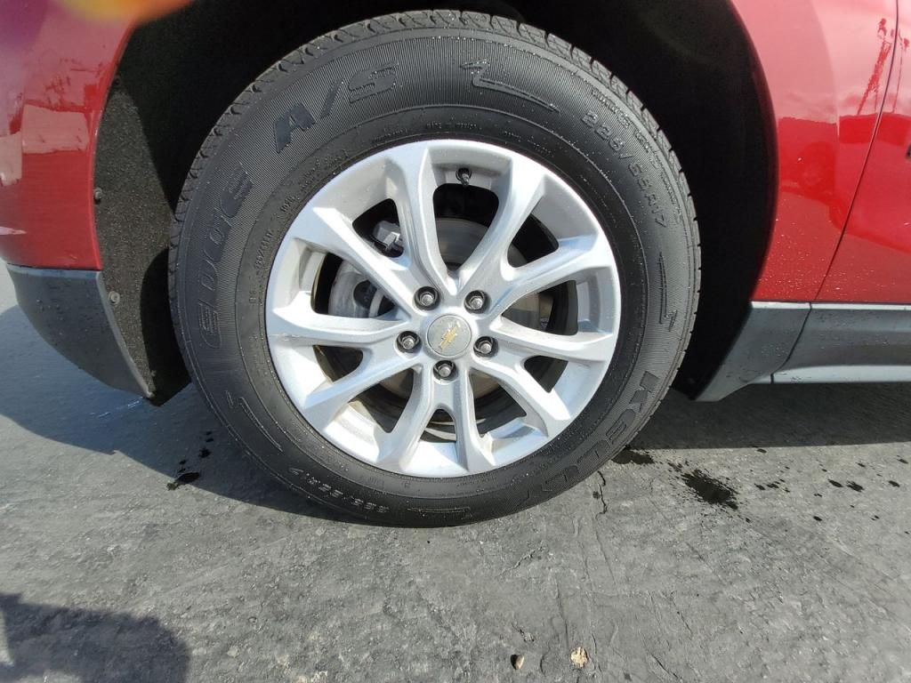 dealerslink_s3_amazonaws_com-vehicles-1206-184000T-6048093b6270d_jpg