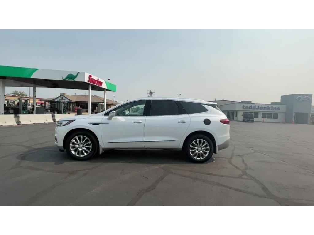 dealerslink_s3_amazonaws_com-vehicles-1206-184245T-612e86bbc5eb1_jpg