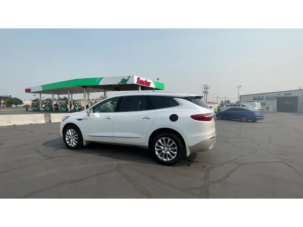 dealerslink_s3_amazonaws_com-vehicles-1206-184245T-612e86bc0caaf_jpg